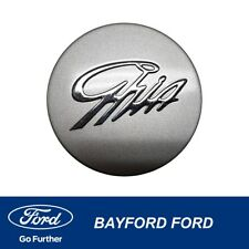 WHEEL CENTER CAP FOR FORD AU NU FAIRLANE NEW GENUINE BAYFORD PARTS