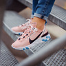 🆕 Nike Womens React Element 55 'Coral Stardust' BQ2728-602 Running Shoes Sz 9🔥
