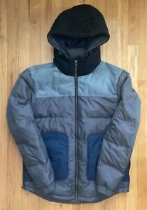 Urban Outfitters CPO Provisions jacket men's medium