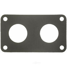 Fuel Injection Throttle Body Mounting Gasket fits 1987-1996 Ford E-150 Econoline