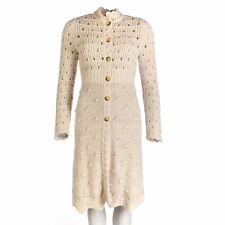Monsoon Angora Jumpers & Cardigans for Women
