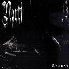 Nortt-dominatore CD