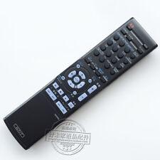 FOR PIONEER AXD7632 VSX-520 VSX-522-K VXS-102 Home Audio Remote control