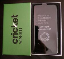 "BRAND NEW LG STYLO 5 - 32GB, 6.2"" Full HD+ Unlocked To Cricket !!"