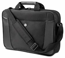 Custodie valigetta HP per laptop