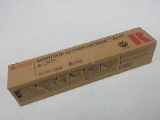 Ricoh Genuine Type 245 HY Black Toner Cartridge 888312 SPC410