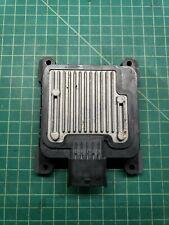 Volvo S40 S80 S60 V70 XC70 XC90 OEM Fuel Pump Electronics Control Module (PEM)