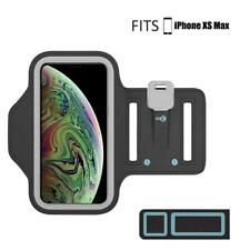 SPORTS RUNNING GYM ARMBAND STRAP CASE COVER FOR NEW iPhone XR,XS-MAX,XS SE-2020