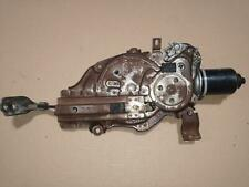 LEXUS RX300 RX330 RX350 RX400H Hayon Ascenceur Moteur 427107-10030 #3