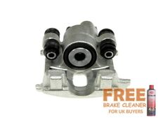 BRAND NEW REAR RIGHT BRAKE CALIPER FOR CHRYSLER PT CRUISER  /  HZT-CH-013 /