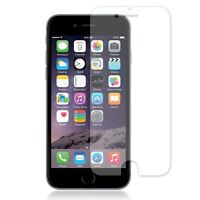 2x QUALITY CLEAR SCREEN PROTECTOR GUARD FILM SAVER COVER FOR APPLE IPHONE 6 6S