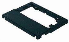 Festool FS FS/2 Guide Rail Adapter For PS/PSB 300 Trion Jigsaw - 490031