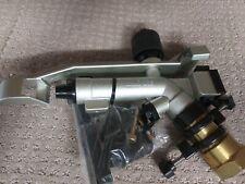 High Pressure Irrigation Sprinkler Head-Lumo S23*New*