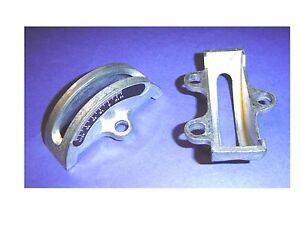 "14"" BANDSAW TRUNNIONS FOR ACCURA, DELTA, RIDGID-MANY OTHER! THOUSANDS SOLD!"