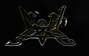 Summoning - Logo Metalpin