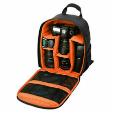 Large Camera Backpack Bag for Canon Nikon Sony Dslr & Mirrorless by Altura Photo