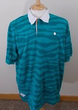 Mens Rocawear 2xl polo shirt heavy weight