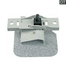 AEG Electrolux Tastenschalter 1-fach Geschirrspüler  111333702/4