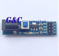5V Output AMS1117-5.0 V DC/DC Power Supply Module Voltage Regulator