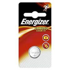 Energizer Lr9/epx625g alcalino pila de Botón 1 paquete