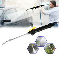 1pcs High Pressure Power Car Washer Accessories For Garden Cleaning Tool Sprayer
