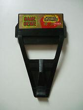 Adaptateur Game Genie pour console Nintendo NES - PAL VERSION - Galoob