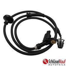 Capteur ABS radsensor vw golf 3 Corrado vento arrière gauche ou droite 1h0927807d