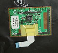 Touchpad TM41PDA5353-1 aus Notebook Maxdata Pro 8100x