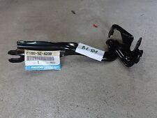 Scharnier Motorhaube links Mazda PREMACY C100-52-420B C10052420B