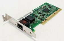 Intel PRO 1000 GT Netzwerkkarte RJ45 Gigabit LAN Low Profile PWLA8391GTG1L20 NEU
