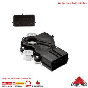 FNS015 INHIBITOR SWITCH for FORD LASER KL (KJ II) KM (KJ III)