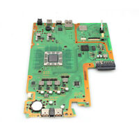 Original SAC-001 Motherboard Main Board For Sony PS4 CUH-1215A Replacement