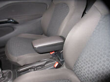 Opel Armlehne Corsa-e schwarz MITTELARMLEHNE 39046848