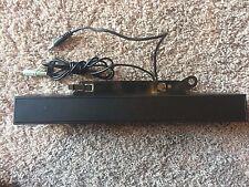 Dell AX510/510PA Multimedia 10W Soundbar Speaker for Dell FlatPanel,No ACadapter