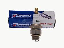 Copper Core Spark Plug s'Adapte Mountfield RV150 V35 SP414 HP414