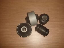 4 FRONT LOWER CONTROL ARM BUSHING FOR TOYOTA RAV4 06-11