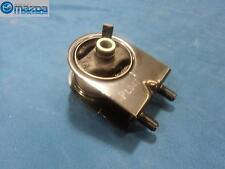 MAZDA MPV  2002-2006 NEW OEM FRONT LEFT RUBBER ENGINE MOUNT