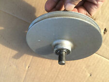 Rover 3500S US NADA  P6 Factory Air Conditioning Idler Pulley, May Fit 2000TC