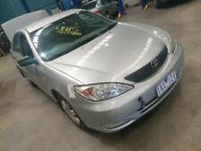 Wrecking Toyota Camry 2003-2006 Auto 4 Cylinder  ACV30