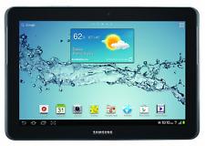 Samsung Galaxy Tab 2 10.1 I915 8GB 4G + WiFi Black Unlocked Device