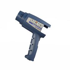 Steinel 110049629 HG 2310 LCD Housing Set w/ Labels