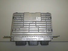 Oem Ford New Ecm Pcm Engine Control Module Ford Truck 6.2 11-14 Bc3Z-12A650-Fcnp