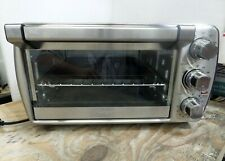 Oster 6-Slice Convection Countertop Oven Tssttvcg05