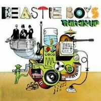 Beastie Boys - The Mix-Up [VINYL]