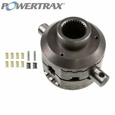 "Powertrax No Slip Locker, Chev, GMC, GM 8.5"", 10 Bolt, 28 Spline, 9207852805"