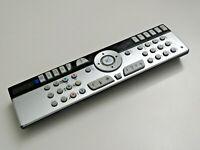 Original Medion 40023398 Fernbedienung / Remote, 2 Jahre Garantie