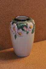 CarltonWare Vase