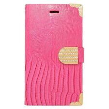 Carcasas Para Samsung Galaxy Note de piel para teléfonos móviles y PDAs