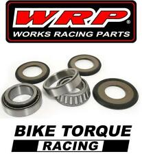 Husqvarna WR400 88 WRP Steering Head Bearing Kit