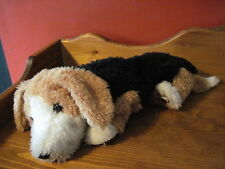 Furreal Fur Real Friends Tumbles My Roll Over Pup Interactive Beagle Plush Dog